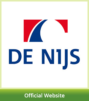 manufacturer denijs