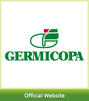 manufacturer germicopa